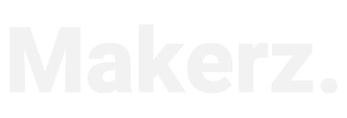 Makerz