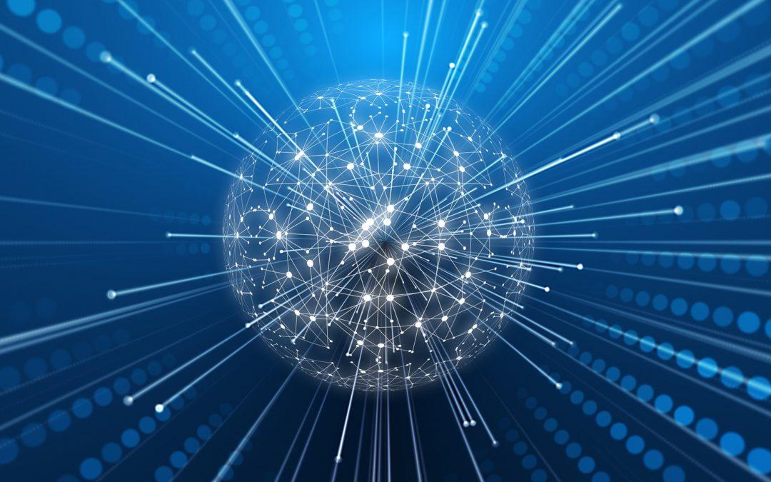 Digital Transformation, cos'è