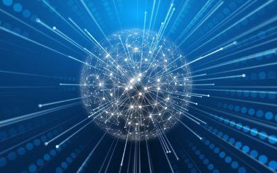 La Digital Transformation, cos'è