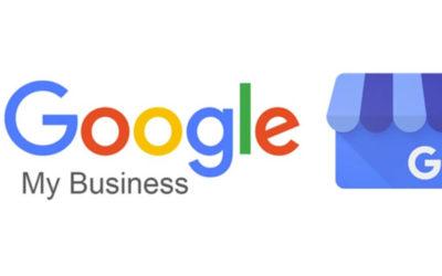 Cos'è Google My Business e perché ne abbiamo bisogno?
